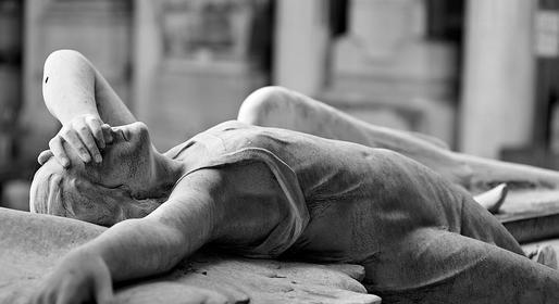 I cimiteri pi� belli d'Italia
