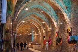 Museo Arsenali