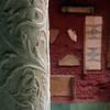 Dopo il periodo invernale riapre il Museo Casa Rossa di Ancacapri