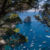 Matrimoni e Unioni Civili a Capri