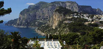 Villa Brunella - Small Boutique Hotels