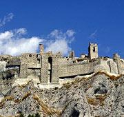 A journey through time Calabria and Basilicata