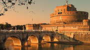 Castel Sant'Angelo Hotel