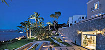 Villa Marina Capri Hotel & Spa - 5 Star Hotels