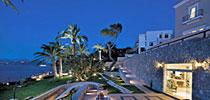 Villa Marina Capri Hotel & Spa - 5 Star Hotels