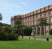 Neapolitan Museums