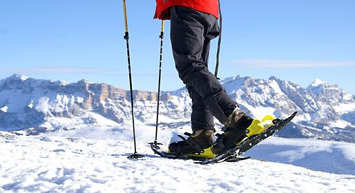 Non solo sci