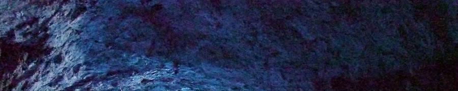 Capri - Alla scoperta della Grotta Azzurra