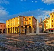 Spirit of Romagna