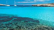 Isola Pelagie