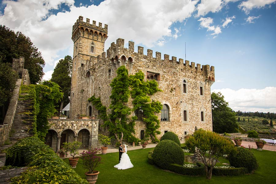 Matrimonio Civile Location Toscana : Matrimonio in toscana experience by italytraveller