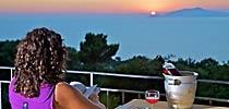 Bellavista - Hotel 3 Stelle
