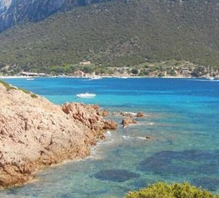 Marina Protected Area of Tavolara Hotel