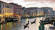 Venice Hotel