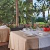 Hotel della Piccola Marina Capri