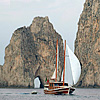 Capri Sea Dream Capri