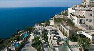 Hotel Hotel Raito - 5 Star Hotels Positano