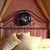 Hotel Palazzo del Capitano Wellness & Relais