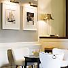 JKitchen Lounge & Restaurant Capri