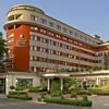 Grand Hotel Trento Trento