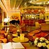 Grand Hotel Trento Trento