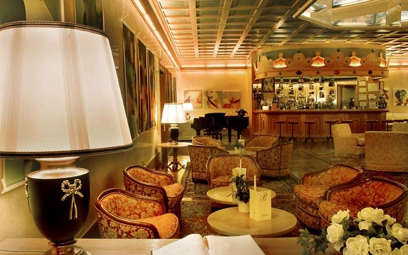 grand hotel trento trento e 35 hotel selezionati nei
