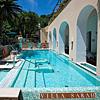 Villa Sarah ****