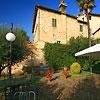 Hotel Palazzo Bocci Spello