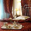 Villa Las Tronas Hotel & Spa Alghero