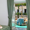 Hotel Alfonso a Mare