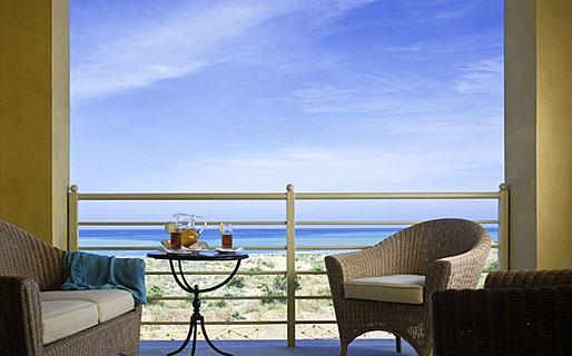 Tombolo Talasso Resort Hotel 5 stelle Marina di Castagneto Carducci