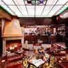 Hotel Saturnia History & Charme