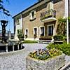 Relais Villa Roncuzzi Russi