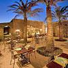 Zubebi Resort Pantelleria