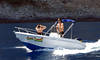 Capri Boat - Banana Sport Transport and Rental