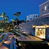 Villa Marina Capri Hotel & Spa Capri