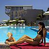 Towers Hotel Stabiae Sorrento Coast 4 stelle Castellammare di Stabia