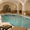 Borgobianco Resort & Spa Polignano a Mare