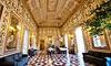 Decumani Hotel de Charme 3 Star Hotels