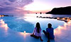 Therasia Resort Sea & spa Hotel 5 stelle