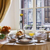 Granduomo Charming Accommodation Firenze
