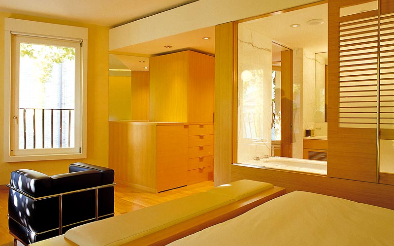 Hotel Raphael Relais Amp Ch 226 Teaux Roma And 40 Handpicked