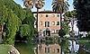 Borgo Storico Seghetti Panichi Residenze di Campagna