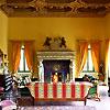 Villa Milani Spoleto