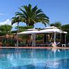 Hotel Club Saraceno Arbatax, Tortolì