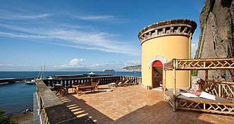 Marina Piccola 73 Sorrento Procida hotels