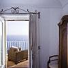 Villa Lighea Art Boutique Positano