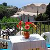 Villa Margherita Capri