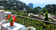 Villa Margherita - Bed & Breakfast