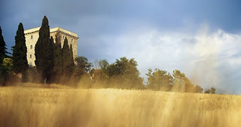 Torre Almonte Todi Orvieto hotels
